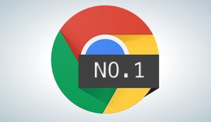 4月份全球浏览器市场排名出炉,Chrome创历史记录