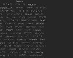 Kaomoji Clipboard插件,颜文字表情包大全,可一键复制