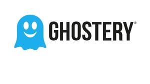 Ghostery插件,保护隐私广告拦截工具