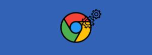 Chrome新功能曝光:员工安装浏览器插件需管理员审核
