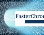 FasterChrome插件,提前自动加载网页,提升浏览器访问速度
