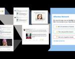 AffectiveNetwork情感网络插件,标注社交网络上的极端内容