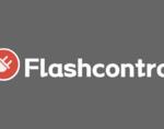 Flashcontrol插件,网页flash播放控制器,大大提高浏览器性能