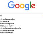Google Search Result Clean油猴脚本,谷歌搜索优化