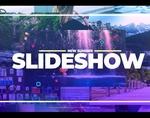 Slideshow插件,谷歌浏览器幻灯片模式查看网页高清原图
