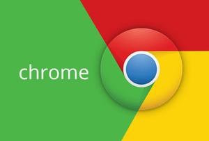 7月全球浏览器大战:Chrome市场份额占70%再破纪录