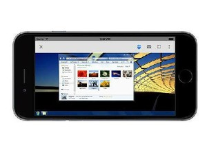 Chrome Remote Desktop插件,多平台跨设备远程操控桌面