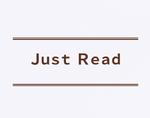 Just Read插件,自定义网页阅读样式,支持删除更改网页信息