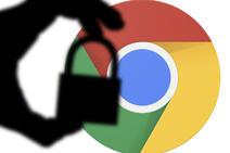 书签锁插件,保护谷歌浏览器书签收藏夹隐私内容