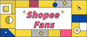 Shopee Fans插件,虾皮卖家助手,高效经营店铺,快速引流吸粉