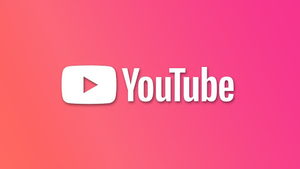 vidIQ Vision for YouTube插件,Youtube视频数据分析工具