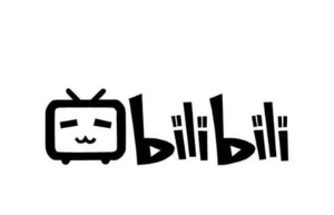 bilibili哔哩哔哩下载助手插件,下载B站视频