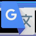 Google 翻译 - LOGO