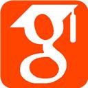 谷通科研新标签页 - LOGO