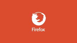 火狐浏览器将彻底抛弃RSS订阅阅读器