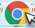 Chrome 70正式发布,这里有详细的更新说明