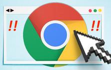 Chrome 70正式发布,这里有最详细的更新说明