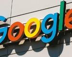 谷歌开启安卓收费模式,对中国没有影响?