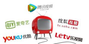 ParseVideo,无障碍下载国内外主流网站视频