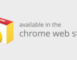 Chrome浏览器安装扩展离线crx文件显示无法添加怎么办?
