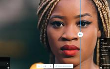谷歌最新在线图片压缩工具Squoosh,效果感人!