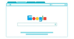 除了OneTab,还有哪些释放Chrome内存的标签管理插件