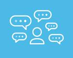 划时代的社交插件一叶,让所有网页都变成为B站聊天室!