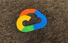 谷歌又出代码托管服务了,这次能存活多久?