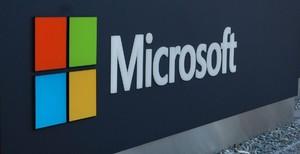 """微软""""编程一小时""""今日开启!人人都可报名!"""