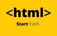 WEB前端助手,前端人员的最全工具箱