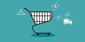 双十一防骗攻略,买买买的优化方案