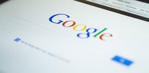 SearchTheCurrentSite:巨好用的站内搜索插件!