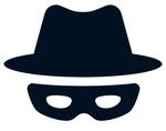 Incognito-Filter插件:要保护隐私就使用Chrome隐身模式