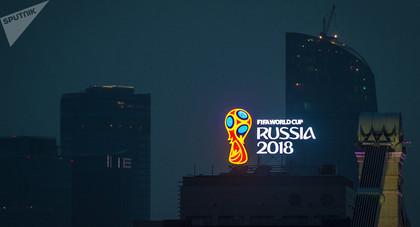 SIWorldCup插件让你实时了解世界杯赛况