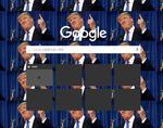 TrumpFilter插件,把特朗普从互联网上屏蔽