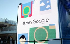 安全威胁?美议员要求谷歌慎重考虑与华为的合作关系