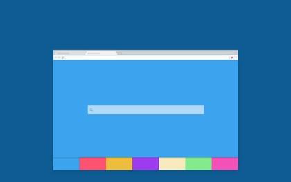 OneTab Plus:标签管理也是一门艺术