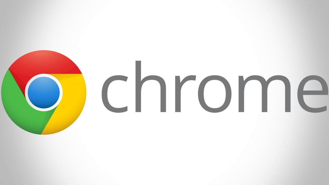 How to Shut Up Noisy Sites in Chrome