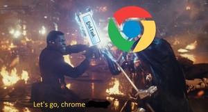 扩展管理插件,快速管理谷歌浏览器上的扩展