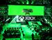 谷歌计划推出新游戏主机,可能会与Xbox和PS展开竞争