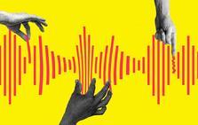国内最强大的音乐搜索插件Listen1要彻底下架了?!