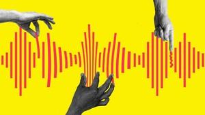 国内强大的音乐搜索插件Listen1要彻底下架了?!