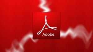Adobe再爆搜集用户隐私,大公司窃取数据为何屡禁不止?