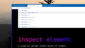 Chrome将迎来全新设计,新版特色抢先一览
