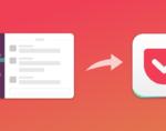 Save to Pocket:千万级粉丝的阅读插件,全设备同步