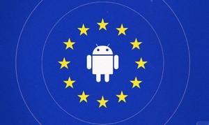 谷歌CEO对50亿罚款表示不服!与欧盟的连续剧没有结束!