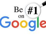 6月浏览器市场份额,Chrome无悬念第一