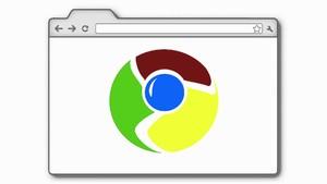 这些不为人知的Chrome使用技巧,你知道多少?