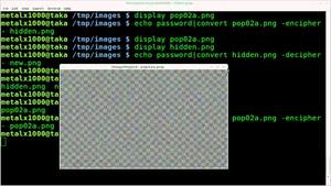 "Encipher It插件:在线文本加密,别让""邮件门""再度上演"