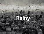Rainy插件:适合工作时使用的ASMR视听网站